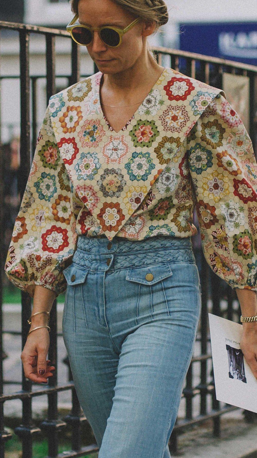 London Fashion Week Street Style Day 3 SS19 -8.jpg