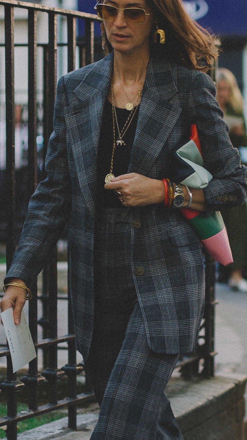 London Fashion Week Street Style Day 3 SS19 -9.jpg