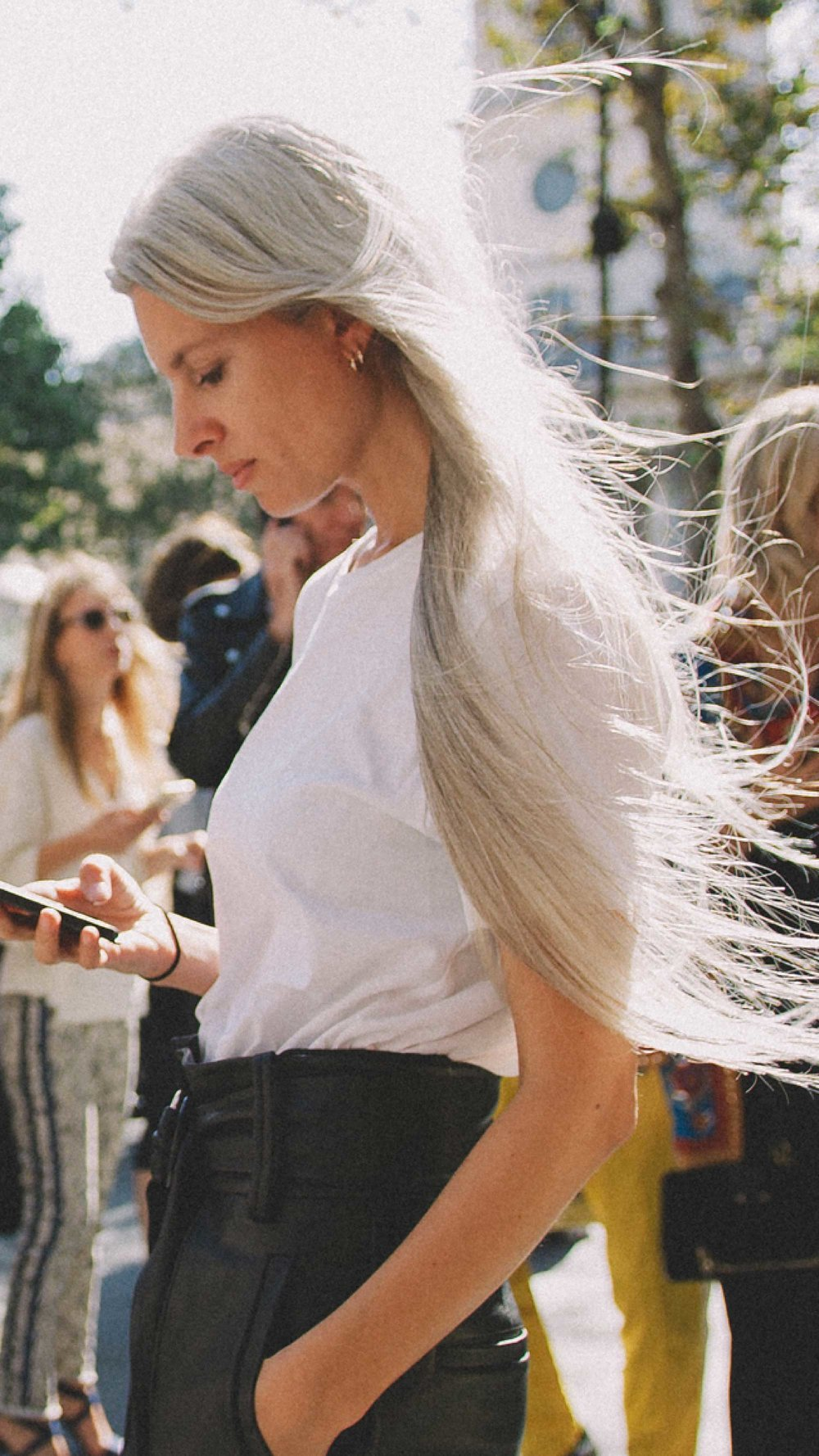 London Fashion Week Street Style Day 3 SS19 -11.jpg