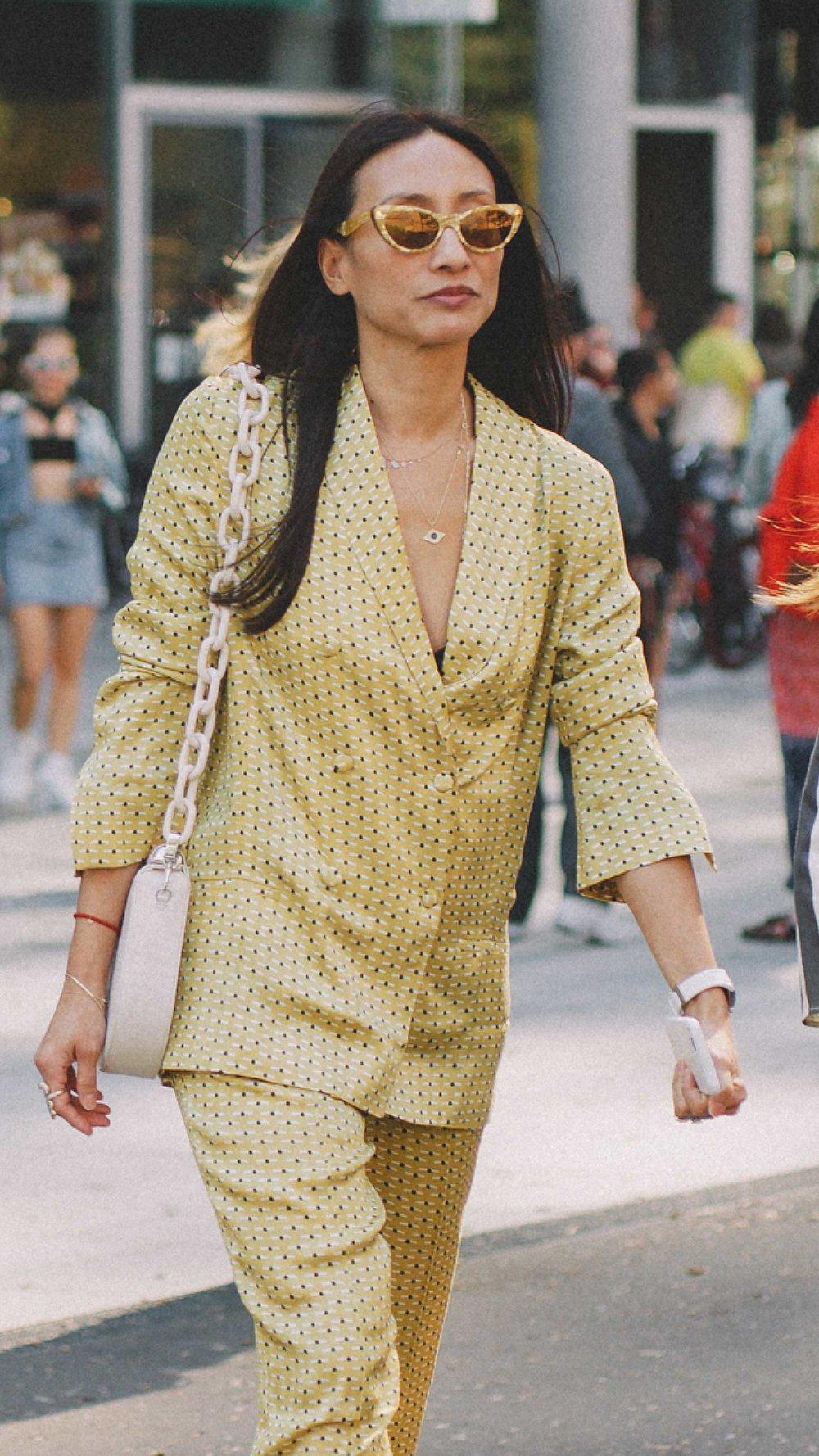London Fashion Week Street Style Day 3 SS19 -15.jpg