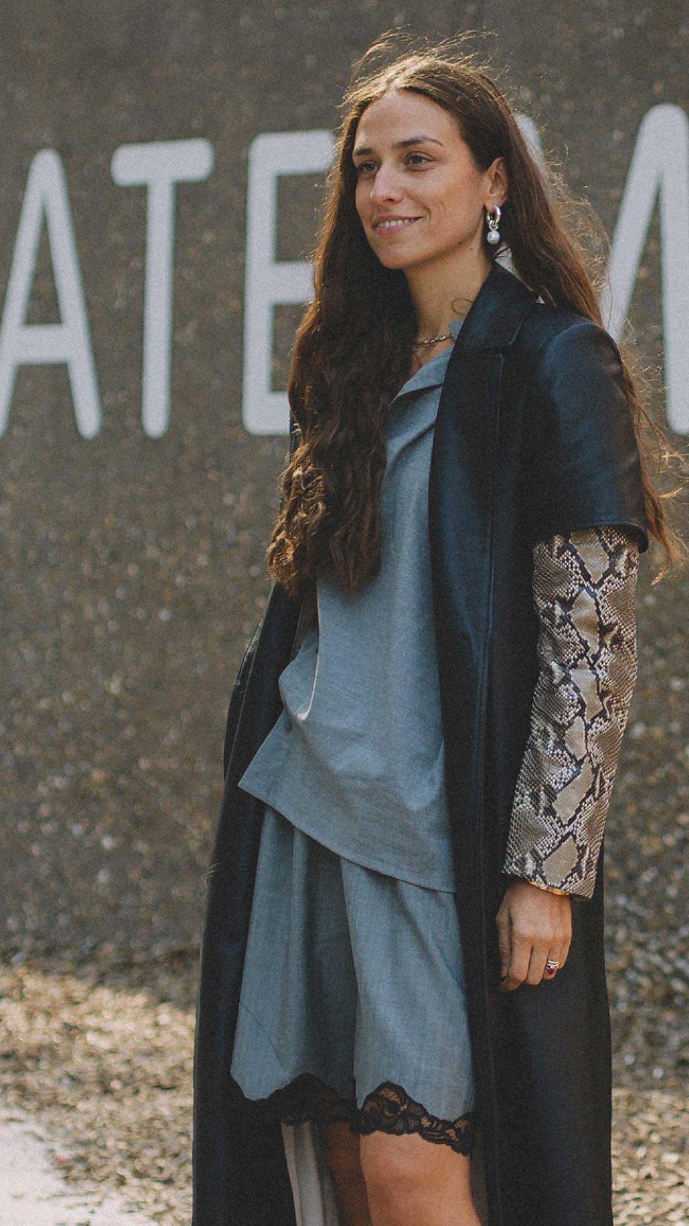 London Fashion Week Street Style Day 3 SS19 -17.jpg