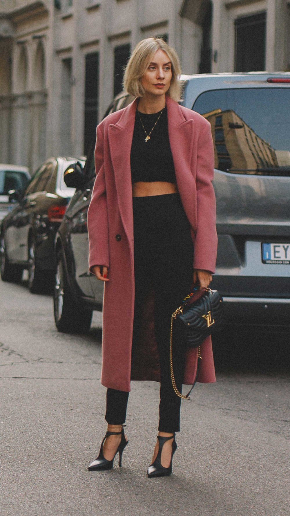 Milan-fashion-street-style-outfits-week-day-two-ss192.jpg