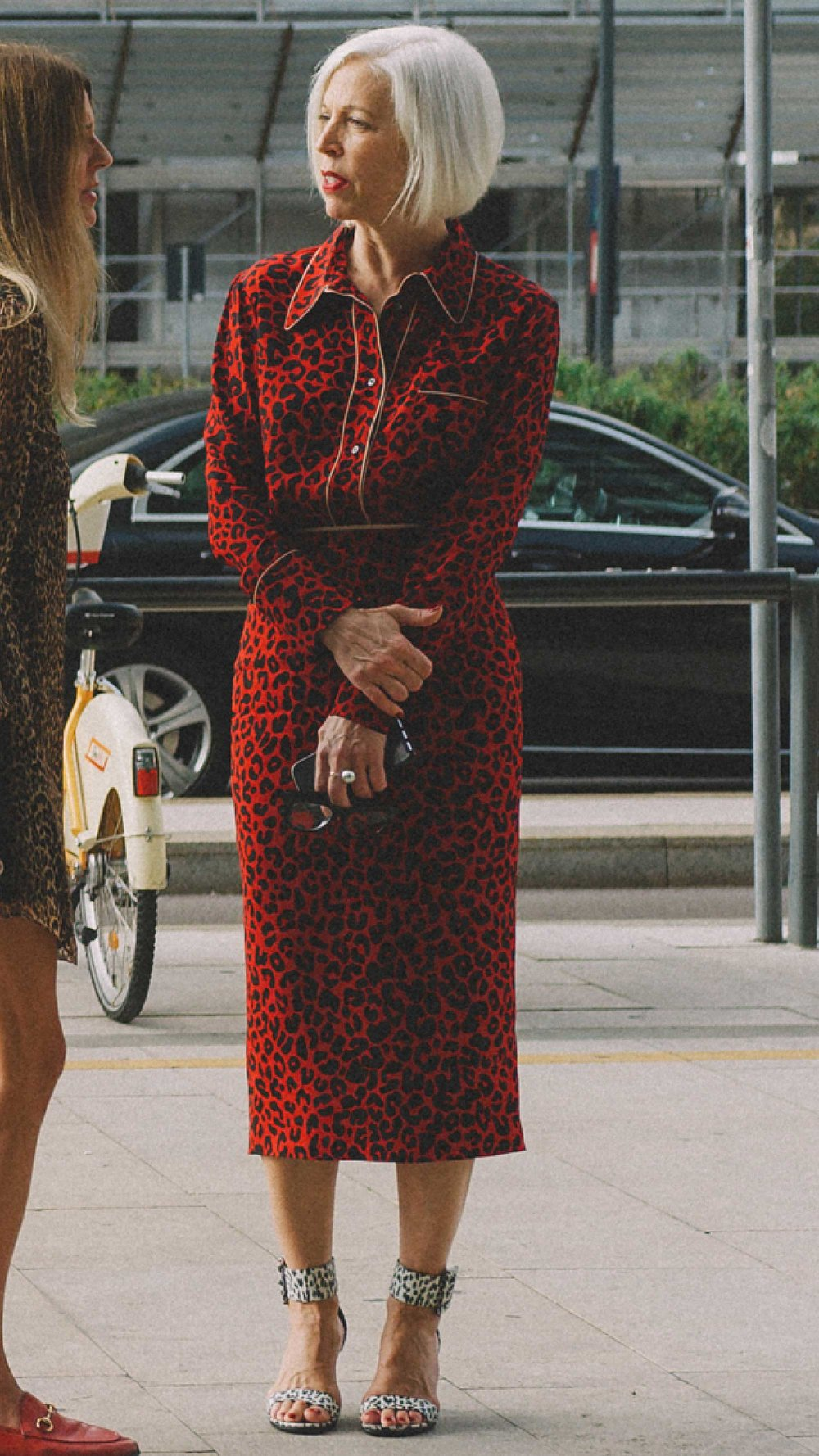 Milan-fashion-street-style-outfits-week-day-two-ss1939.jpg