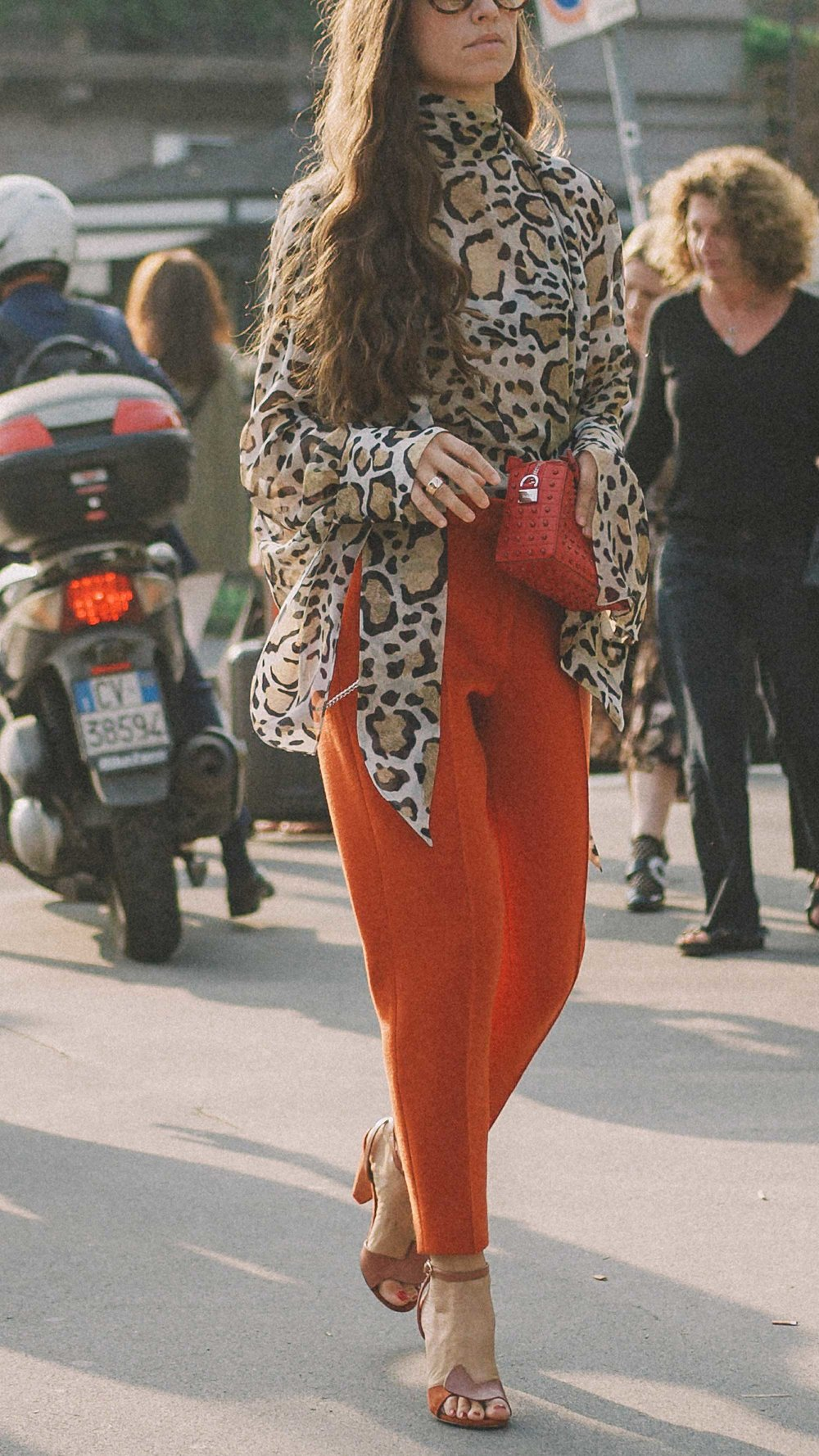 Milan-fashion-street-style-outfits-week-day-three-ss19-1.jpg