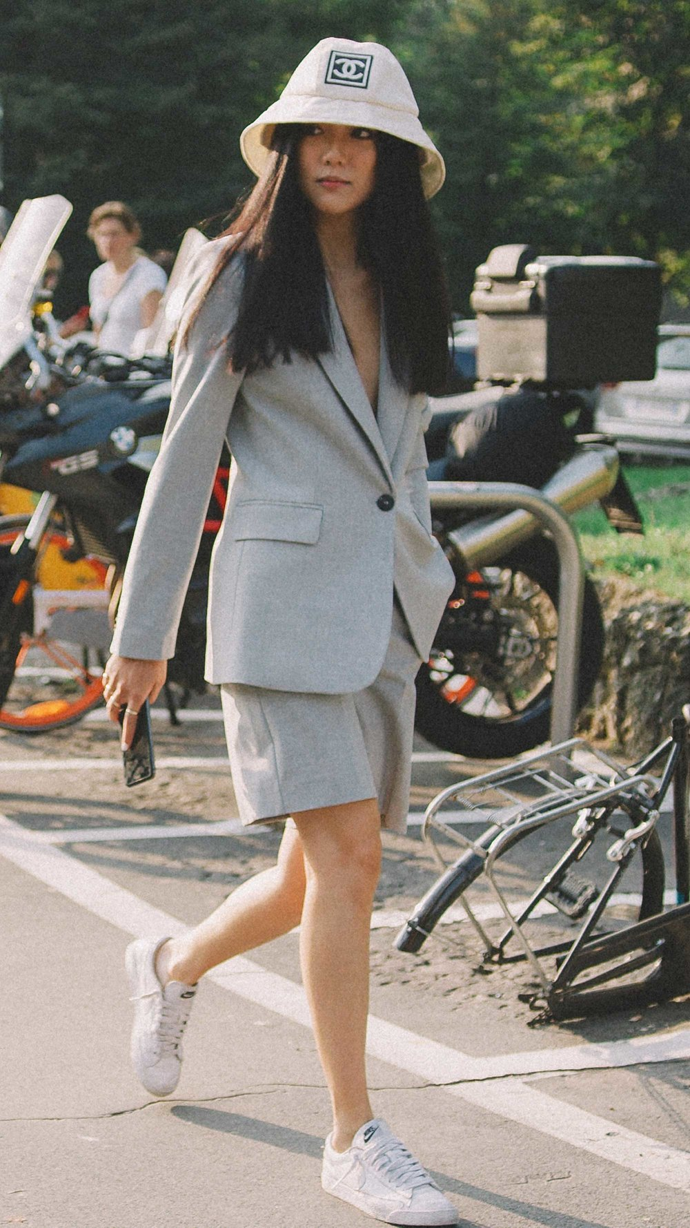 Milan-fashion-street-style-outfits-week-day-three-ss19-2.jpg