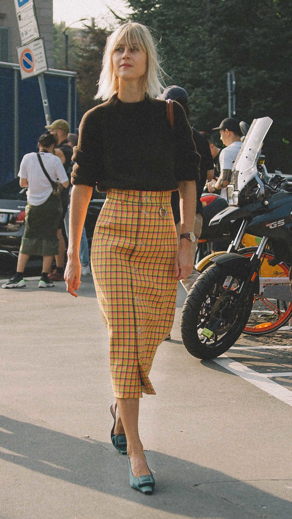 Milan-fashion-street-style-outfits-week-day-three-ss19-3.jpg
