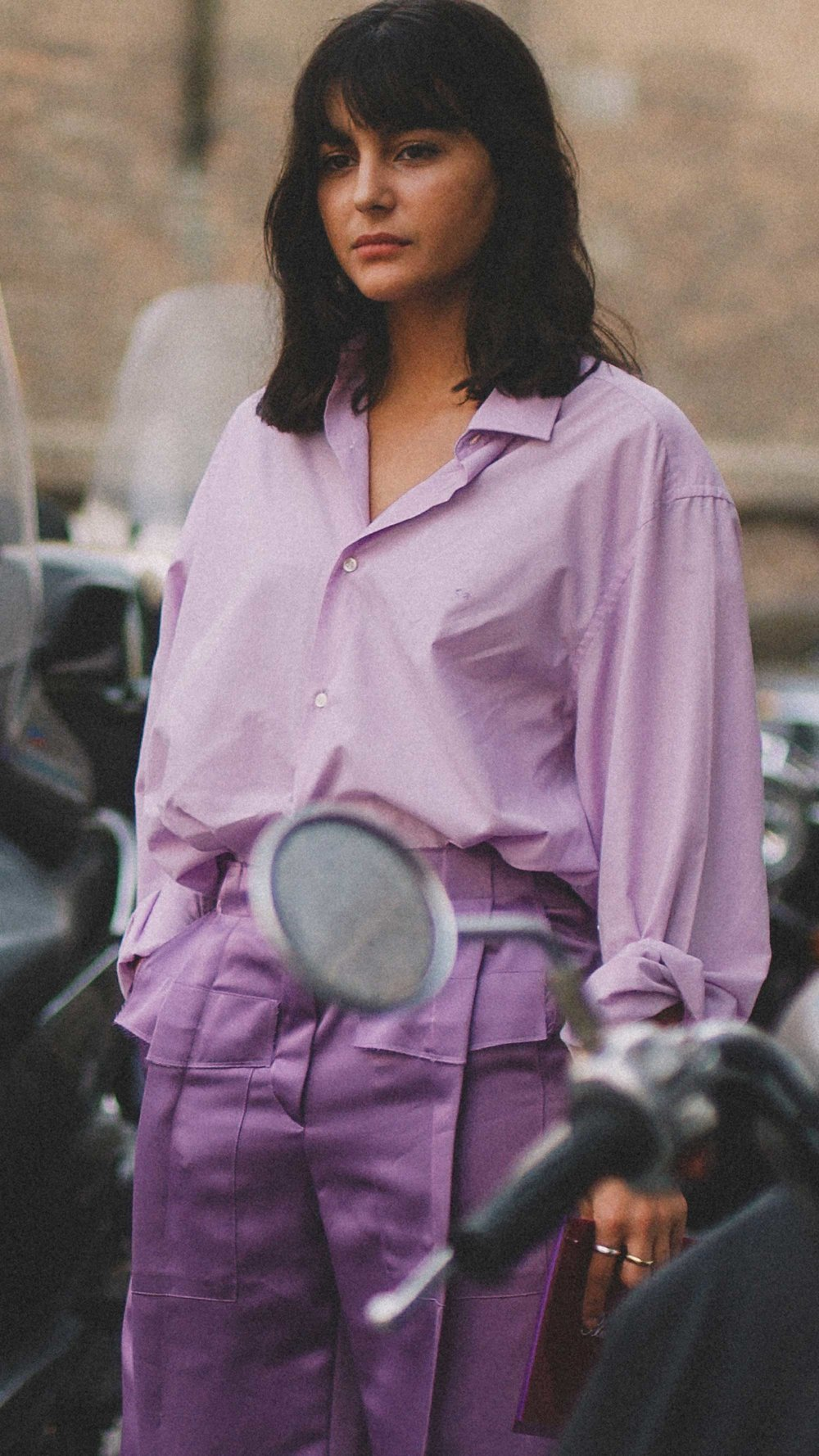 Milan-fashion-street-style-outfits-week-day-three-ss19-10.jpg