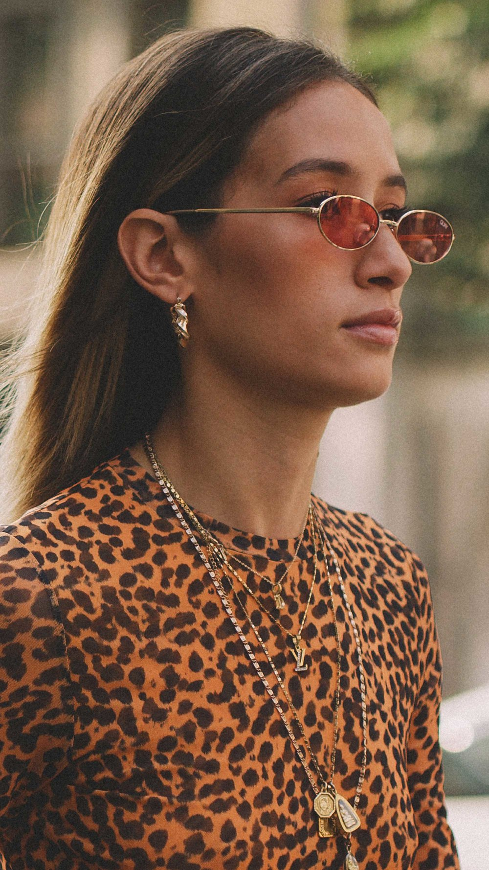 Milan-fashion-street-style-outfits-week-day-three-ss19-12.jpg