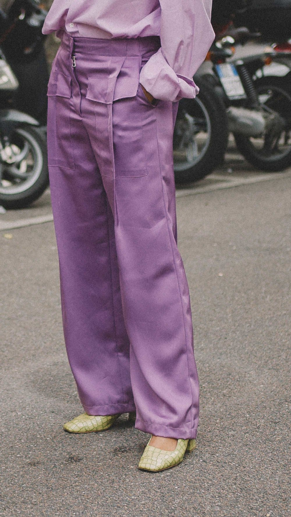 Milan-fashion-street-style-outfits-week-day-three-ss19-14.jpg