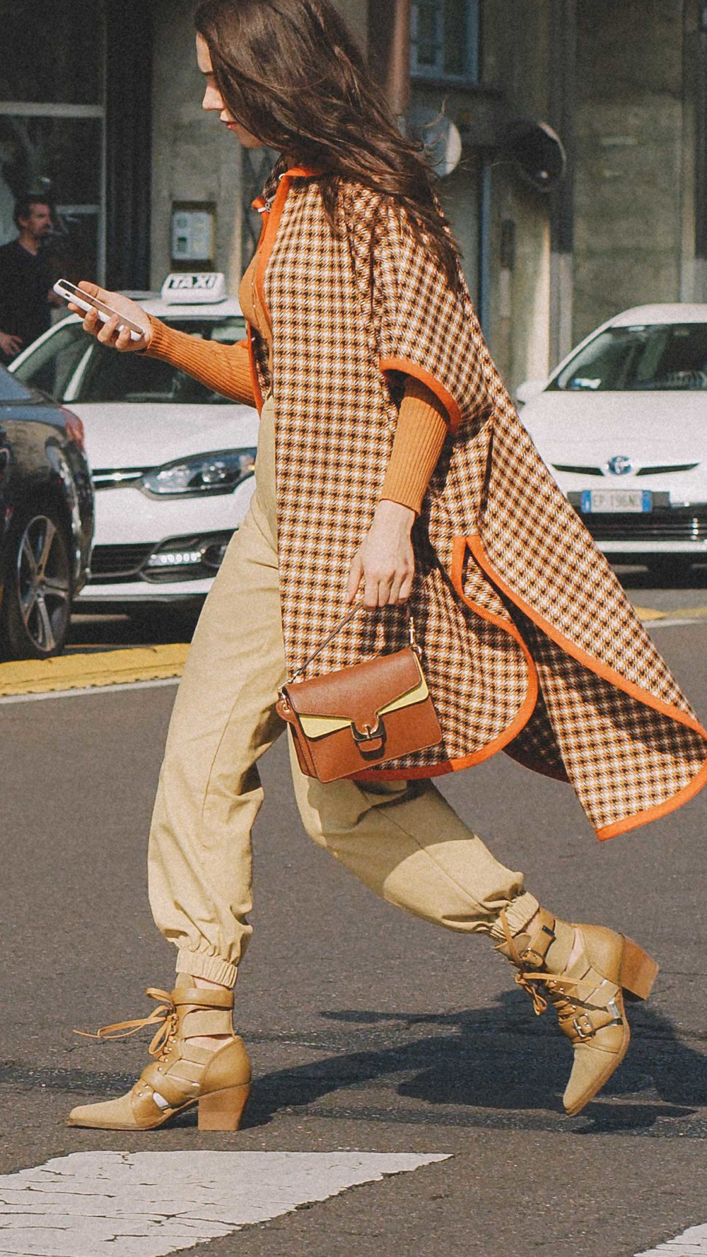 Milan-fashion-street-style-outfits-week-day-three-ss19-13.jpg