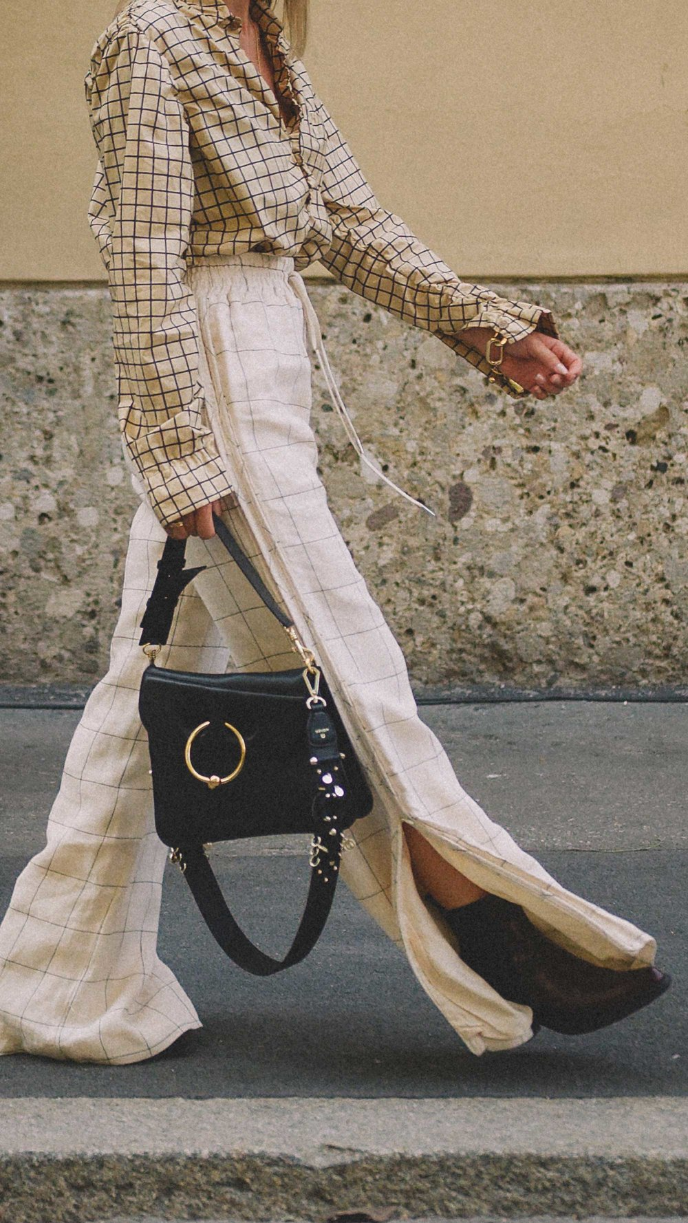 Milan-fashion-street-style-outfits-week-day-three-ss19-16.jpg