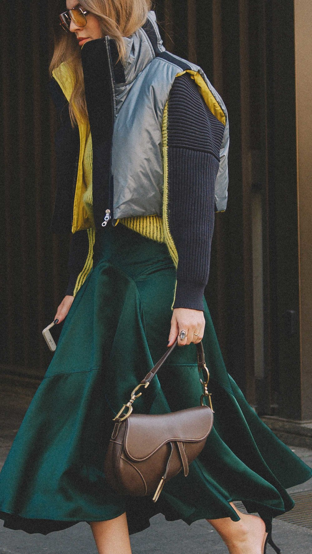 Milan-fashion-street-style-outfits-week-day-three-ss19-18.jpg