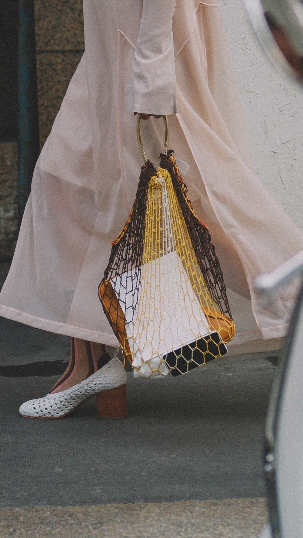 Milan-fashion-street-style-outfits-week-day-three-ss19-26.jpg