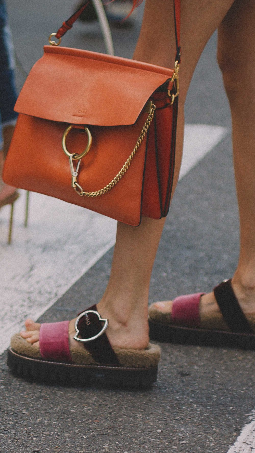 Milan-fashion-street-style-outfits-week-day-three-ss19-30.jpg