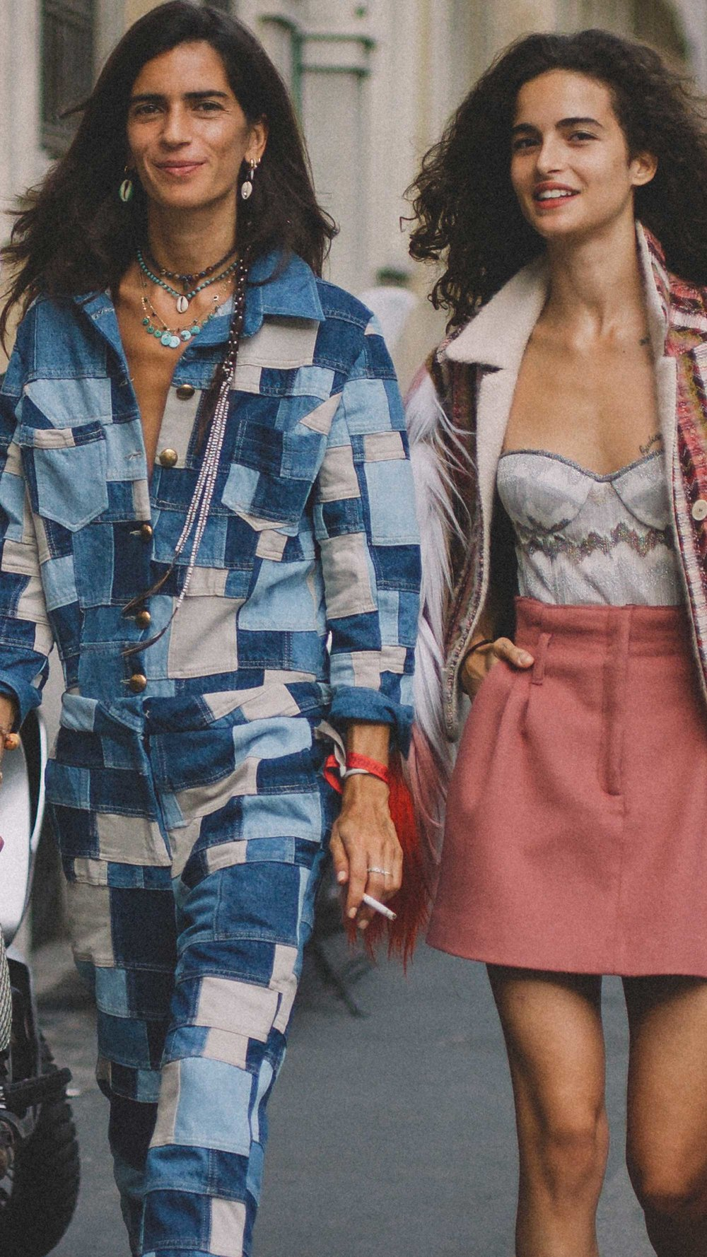 Milan-fashion-street-style-outfits-week-day-three-ss19-29.jpg