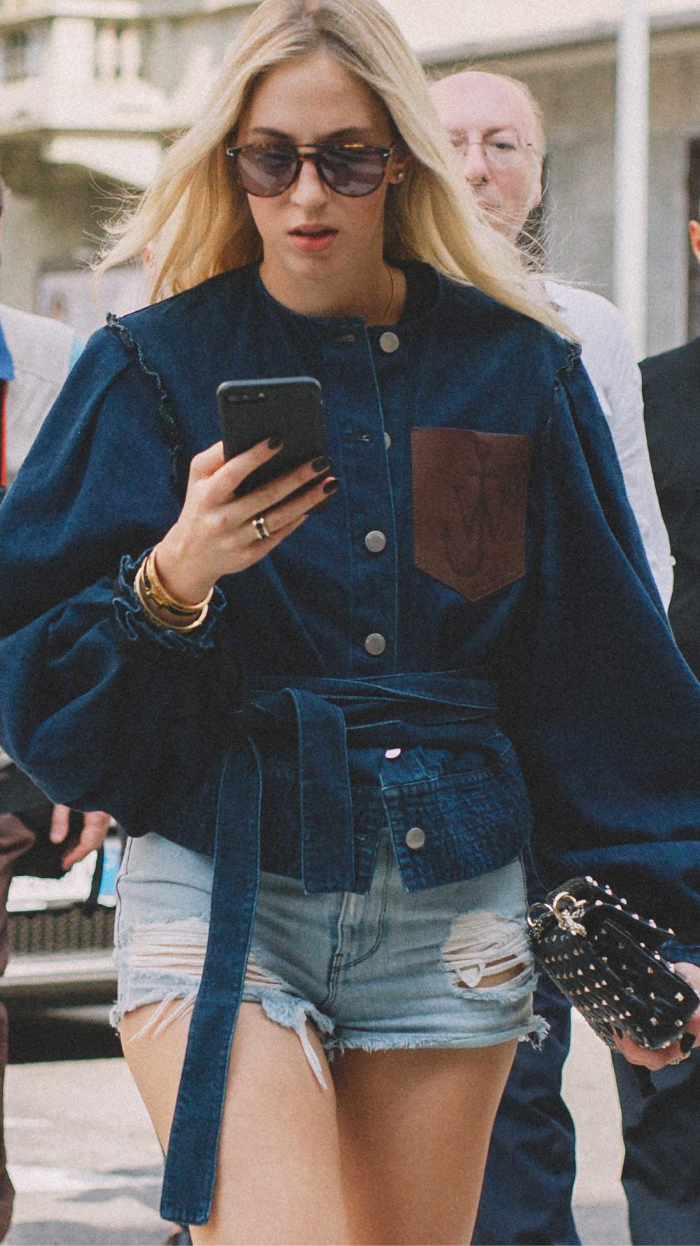 Milan-fashion-street-style-outfits-week-day-three-ss19-31.jpg
