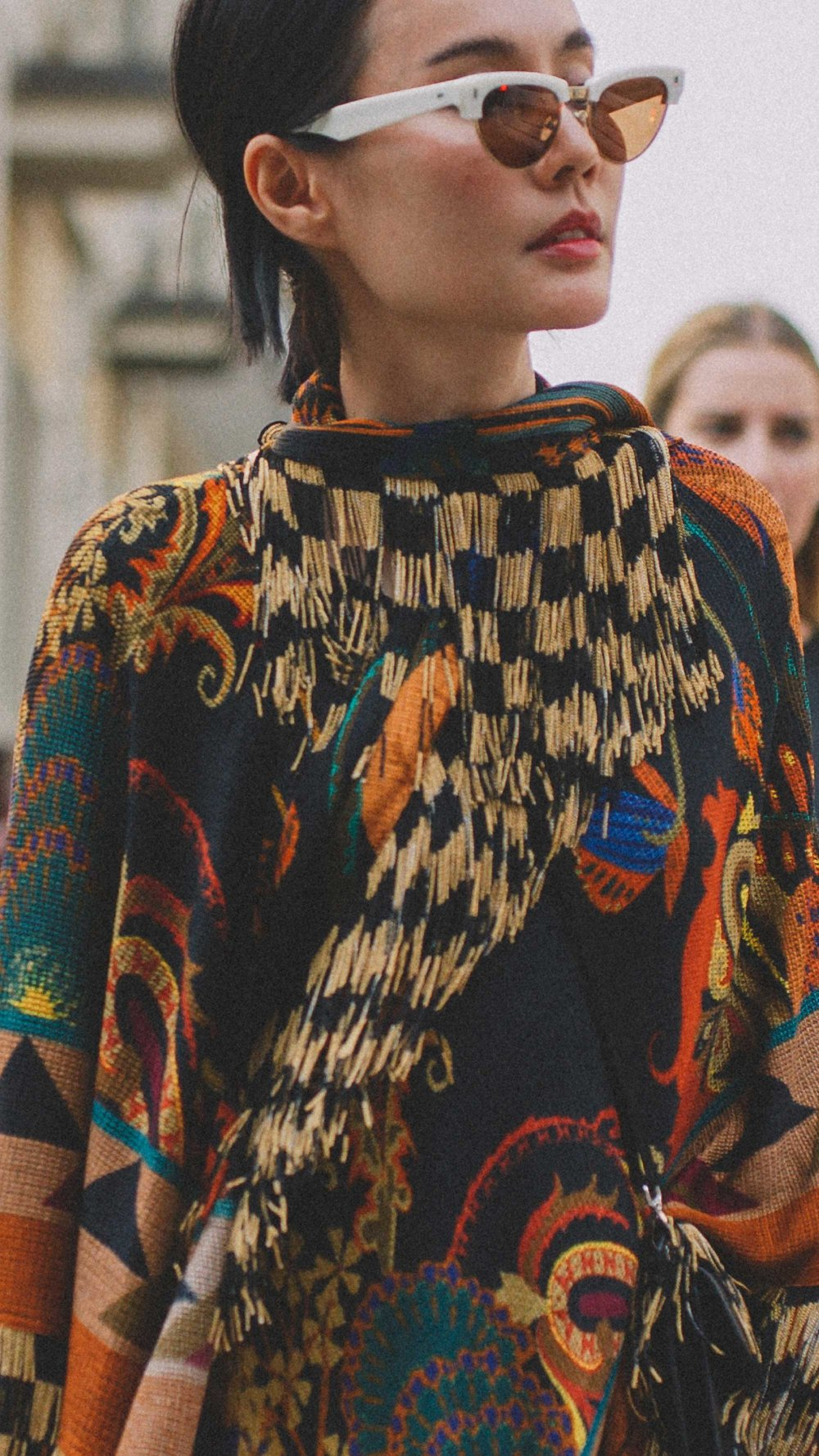 Milan-fashion-street-style-outfits-week-day-three-ss19-32.jpg