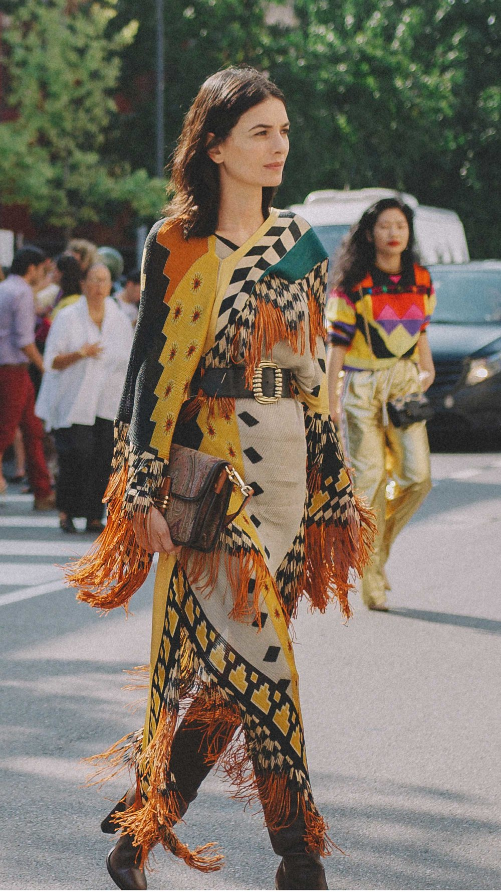 Milan-fashion-street-style-outfits-week-day-three-ss19-36.jpg