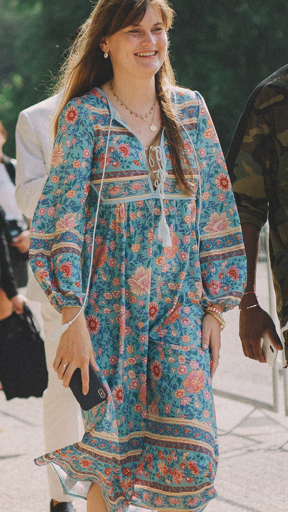 Milan-fashion-street-style-outfits-week-day-four-ss19-15.jpg
