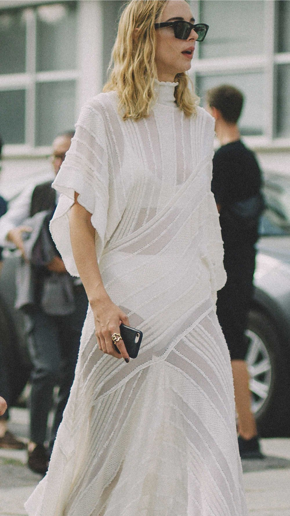 Milan-fashion-street-style-outfits-week-day-four-ss19-18.jpg