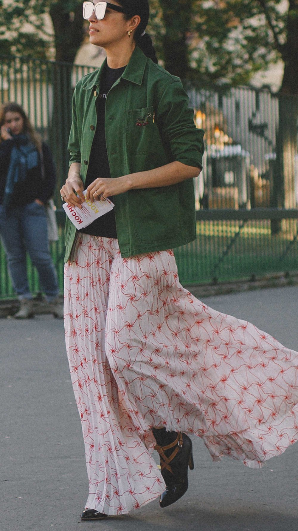 Paris-fashion-street-style-outfits-week-day-two-ss19-10.jpg