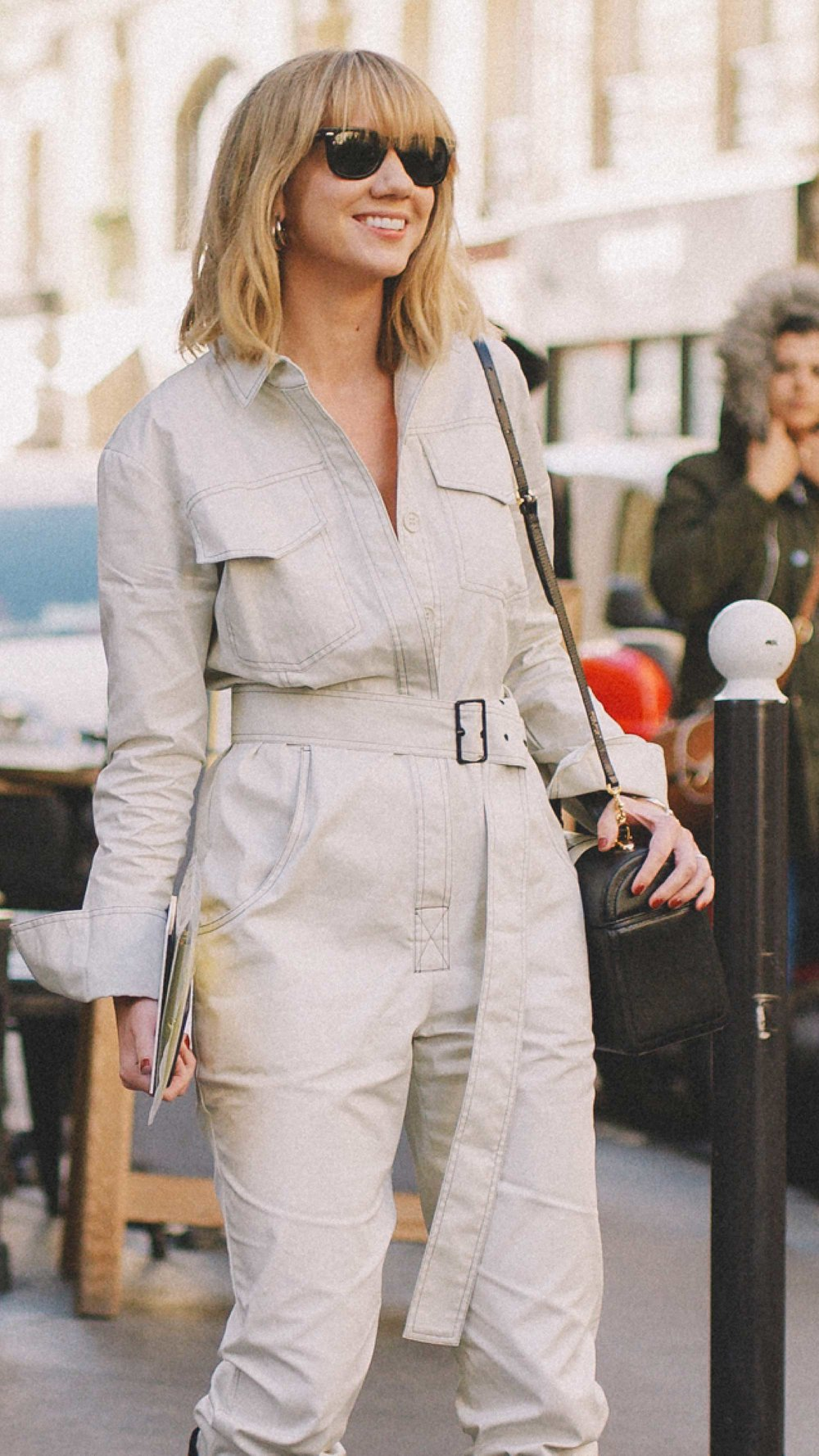 Paris-fashion-street-style-outfits-week-day-three-ss19-5.jpg