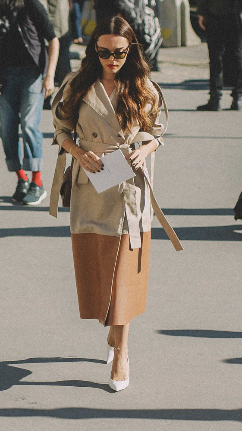 Paris-fashion-street-style-outfits-week-day-three-ss19-11.jpg
