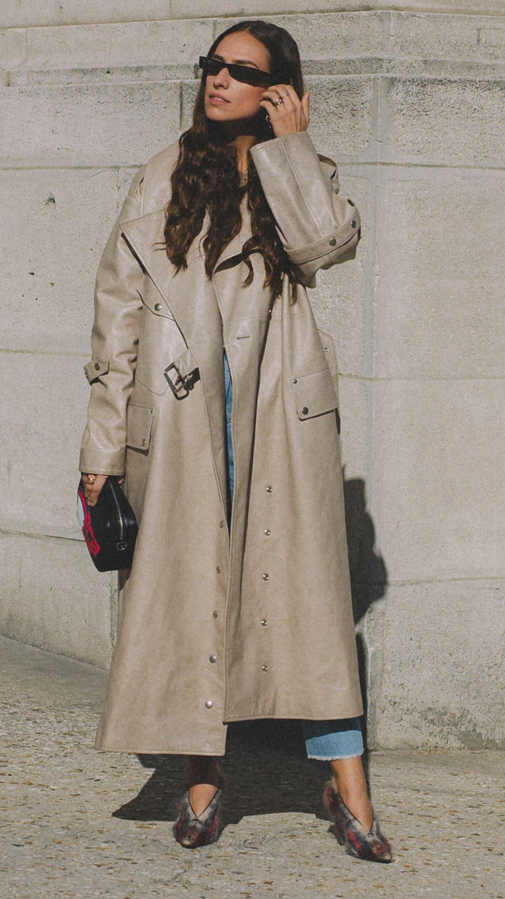 Paris-fashion-street-style-outfits-week-day-three-ss19-10.jpg