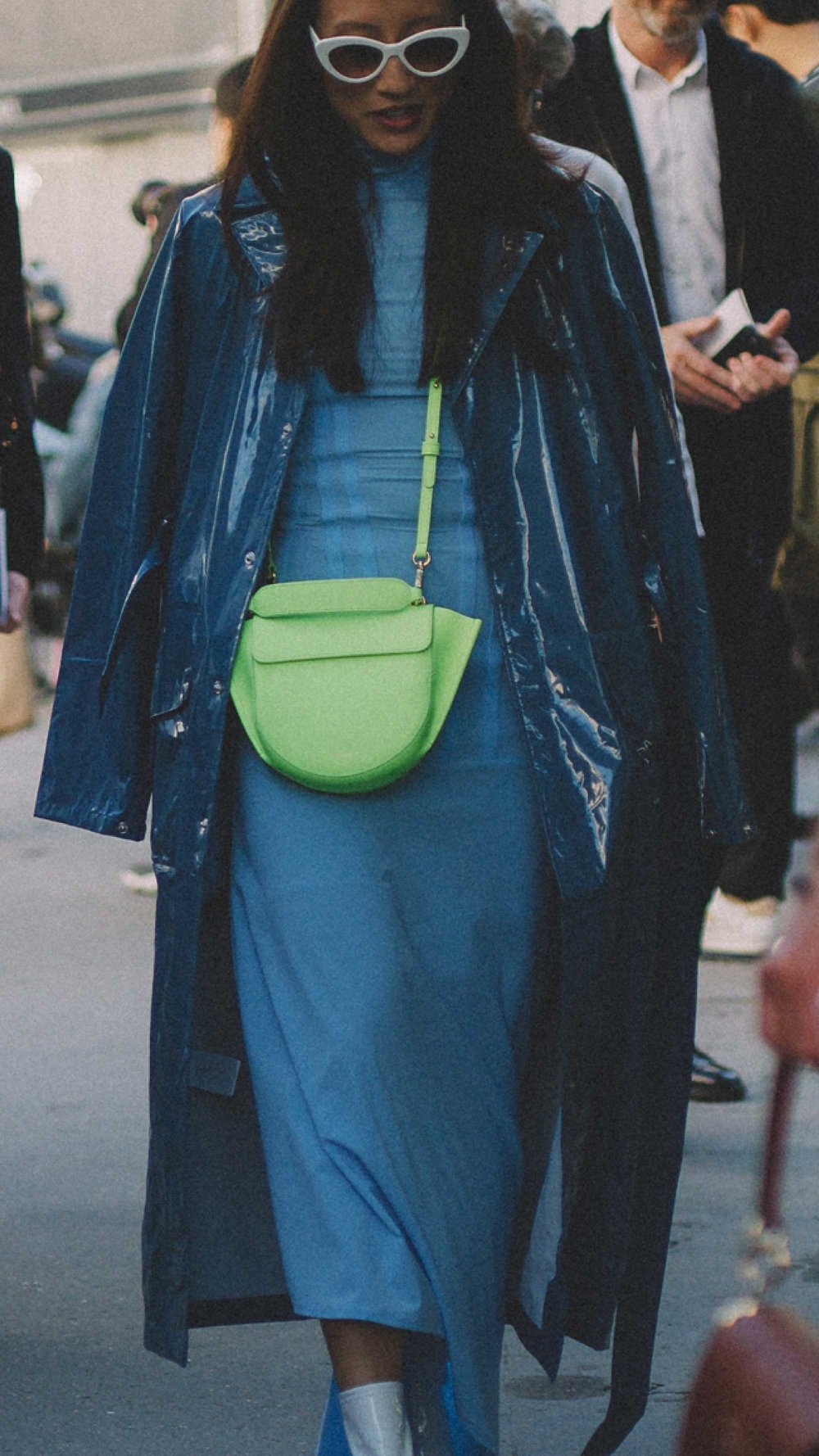 Paris-fashion-street-style-outfits-week-day-four-ss19-7.jpg