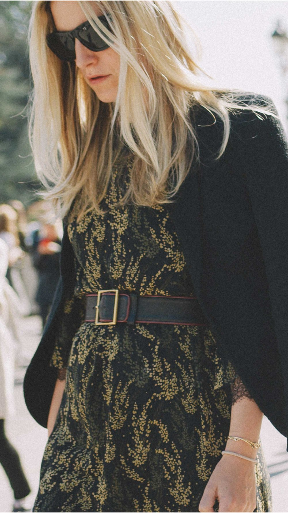 Paris-fashion-street-style-outfits-week-day-four-ss19-36.jpg