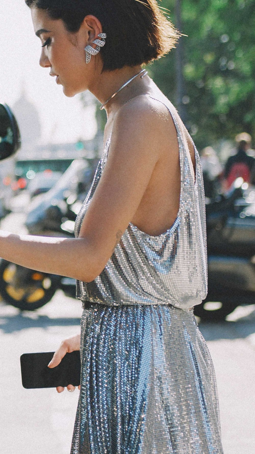 Paris-fashion-street-style-outfits-week-day-four-ss19-40.jpg