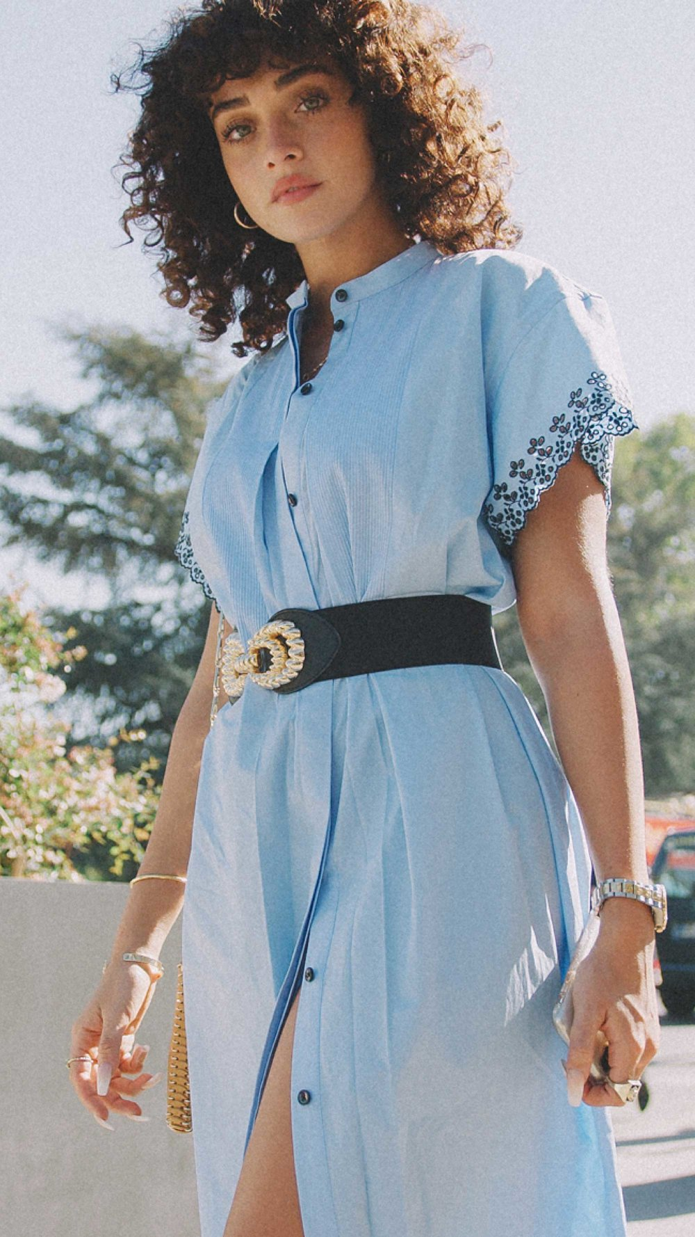 Paris-fashion-street-style-outfits-week-day-four-ss19-41.jpg