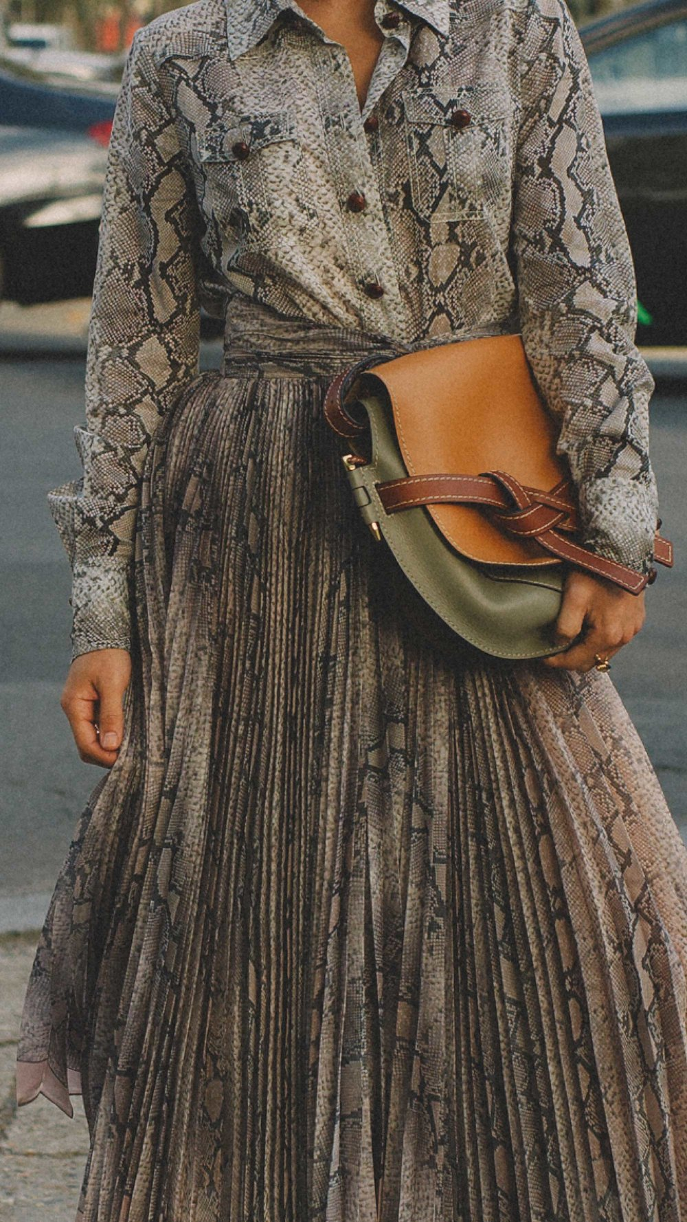 Paris-fashion-street-style-outfits-week-day-five-ss197.jpg