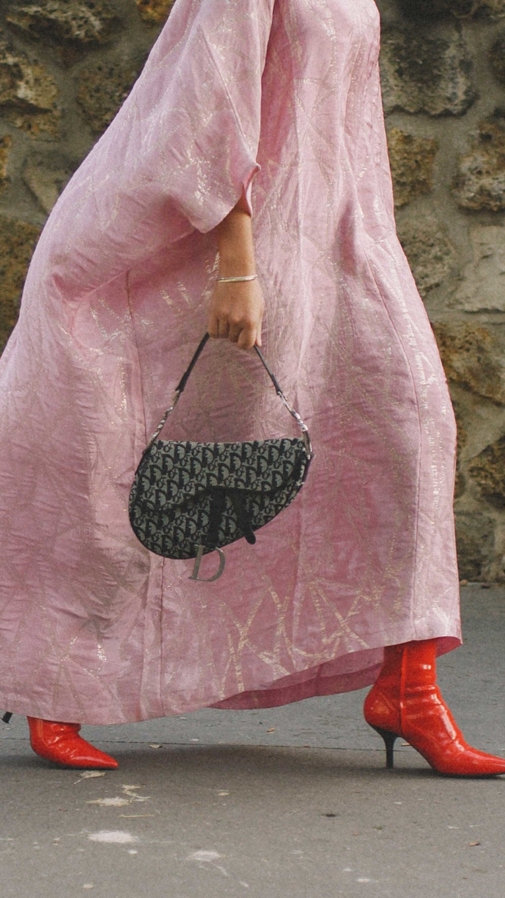 Paris-fashion-street-style-outfits-week-day-five-ss198.jpg
