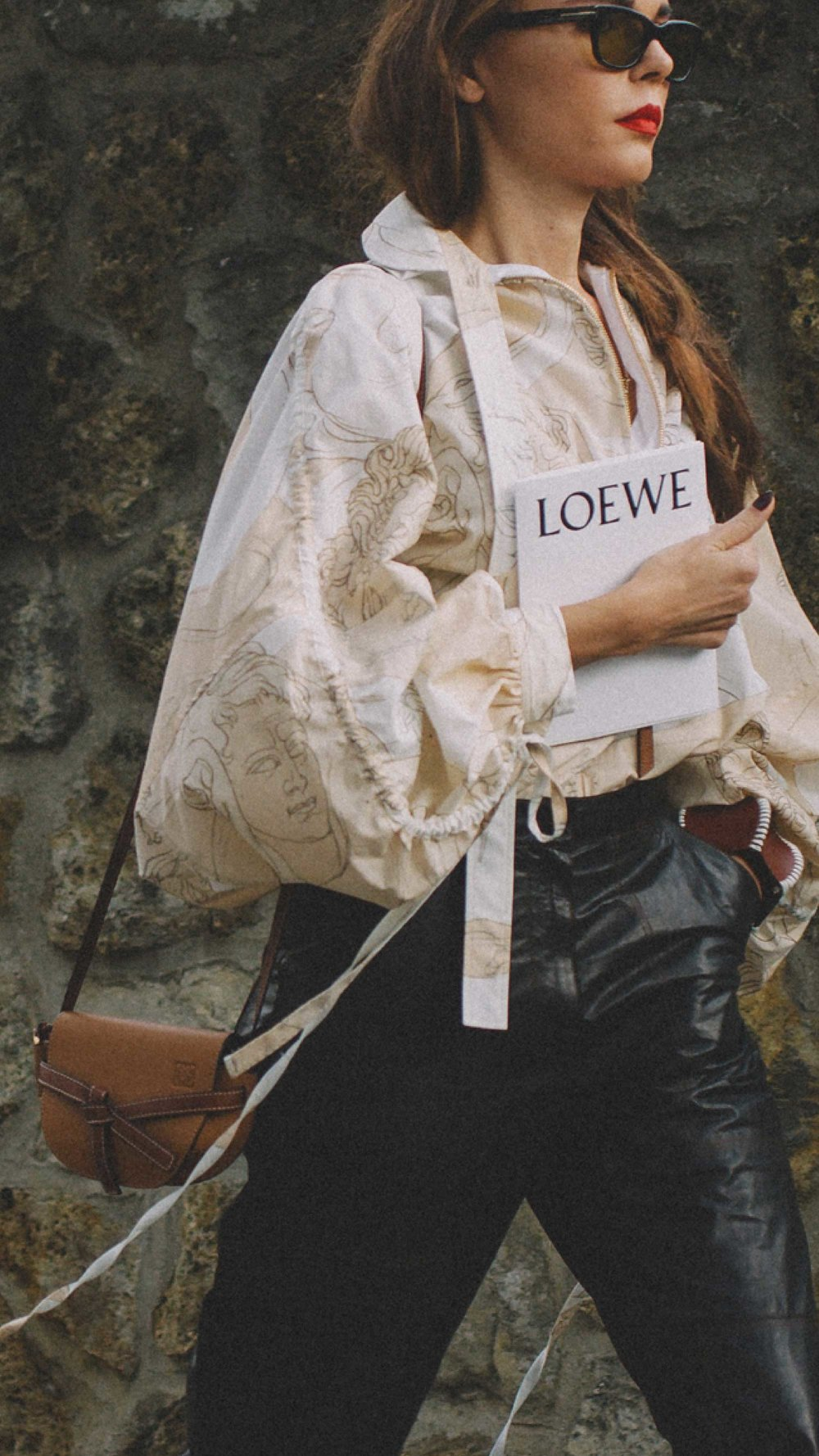 Paris-fashion-street-style-outfits-week-day-five-ss199.jpg