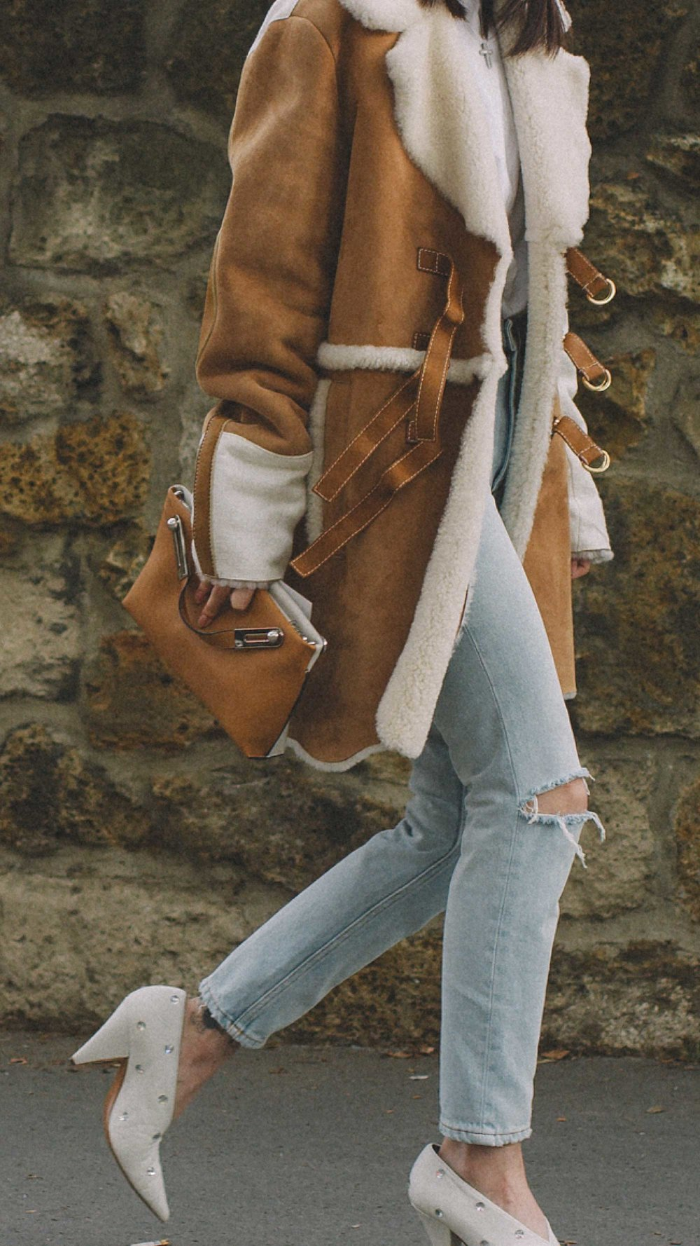Paris-fashion-street-style-outfits-week-day-five-ss1918.jpg