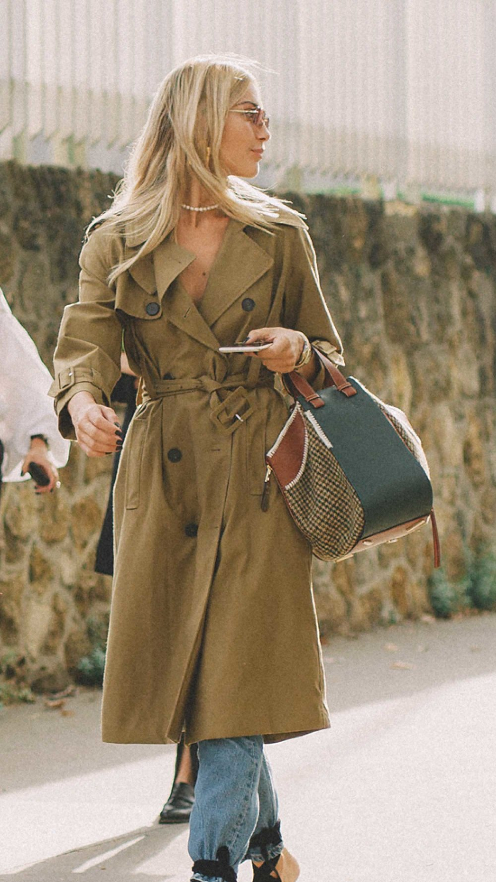 Paris-fashion-street-style-outfits-week-day-five-ss1921.jpg