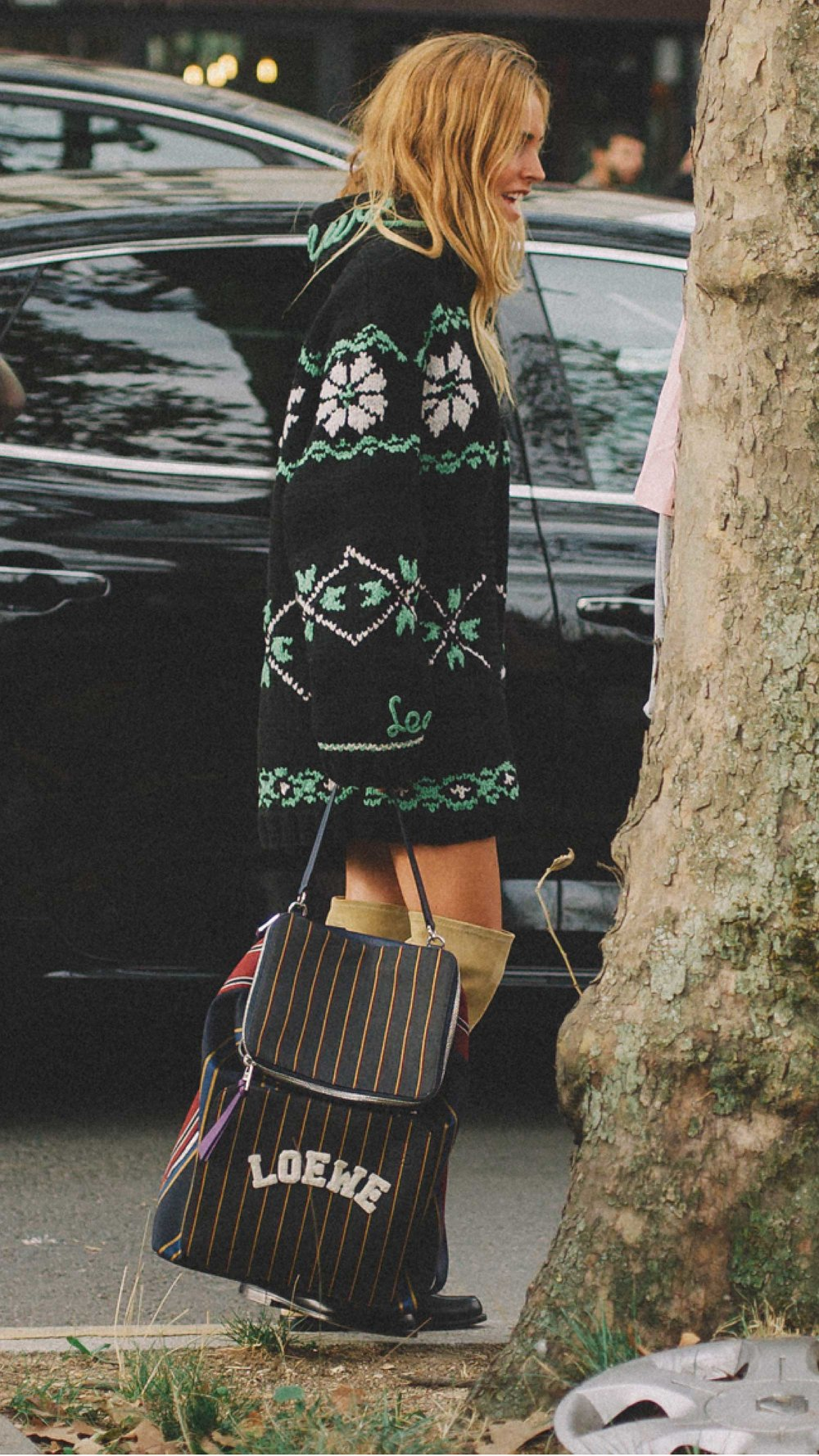 Paris-fashion-street-style-outfits-week-day-five-ss1929.jpg