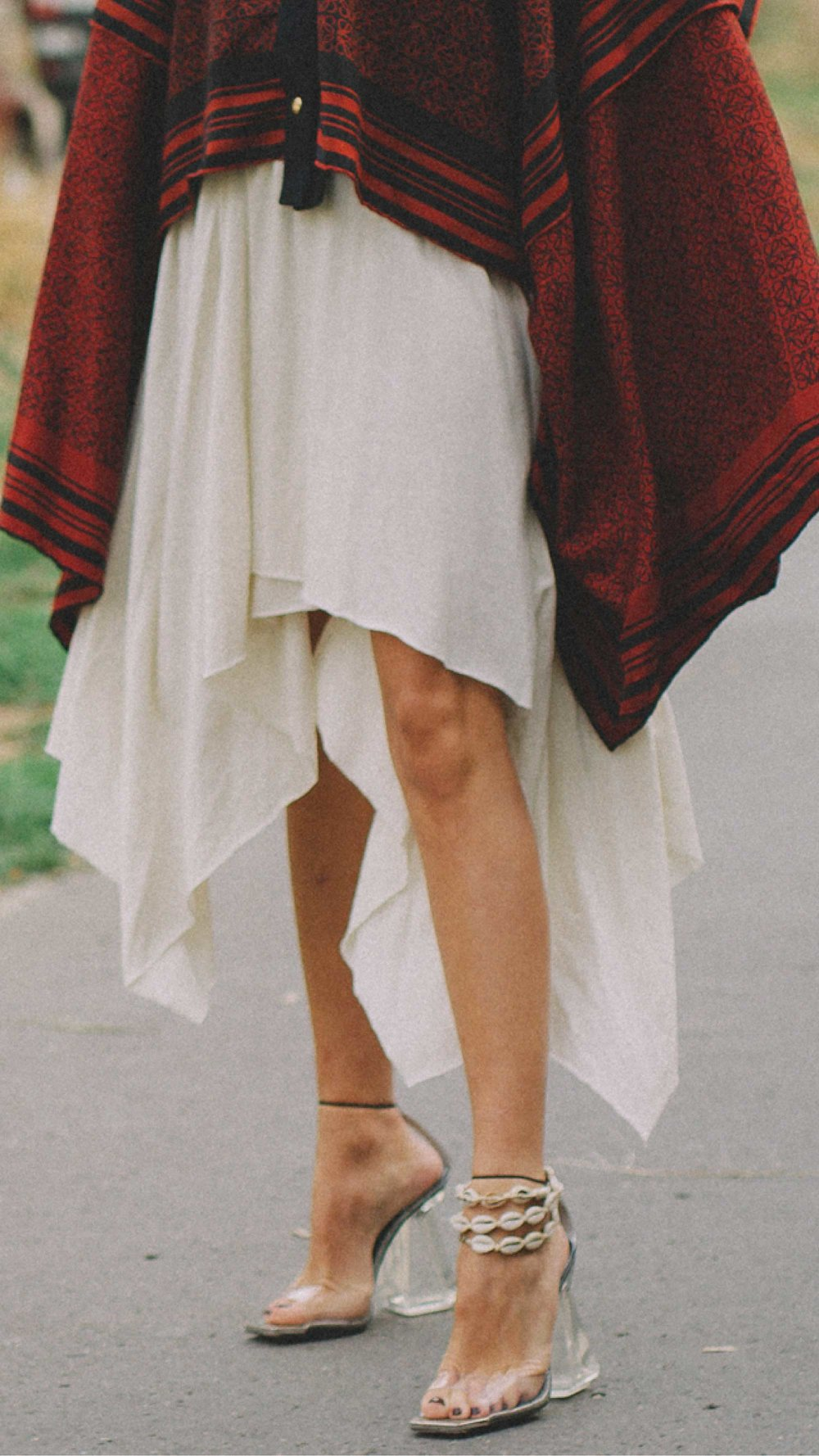 Paris-fashion-street-style-outfits-week-day-five-ss1931.jpg