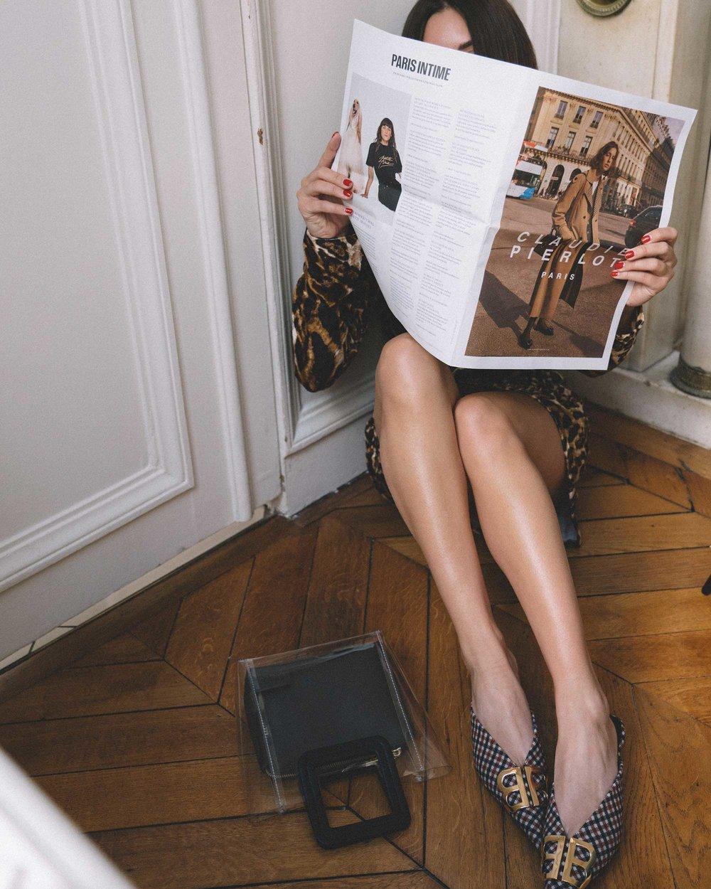 WAYF Peggy long sleeve leopard-print velvet Dress -12.jpg