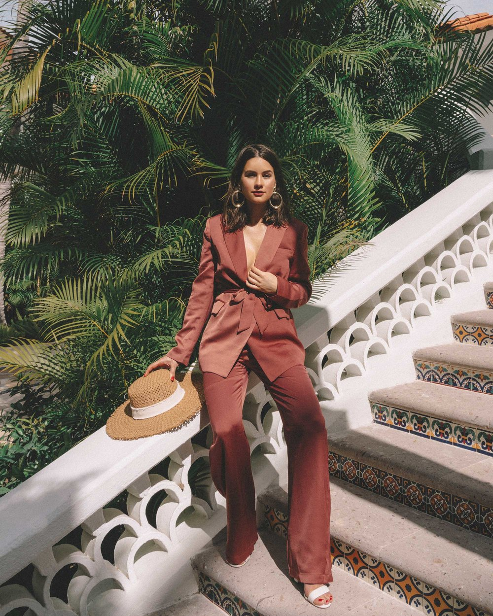 chic silk mauve suit one and only palmilla2018-12-05 at 4.23.03 PM 5.jpg