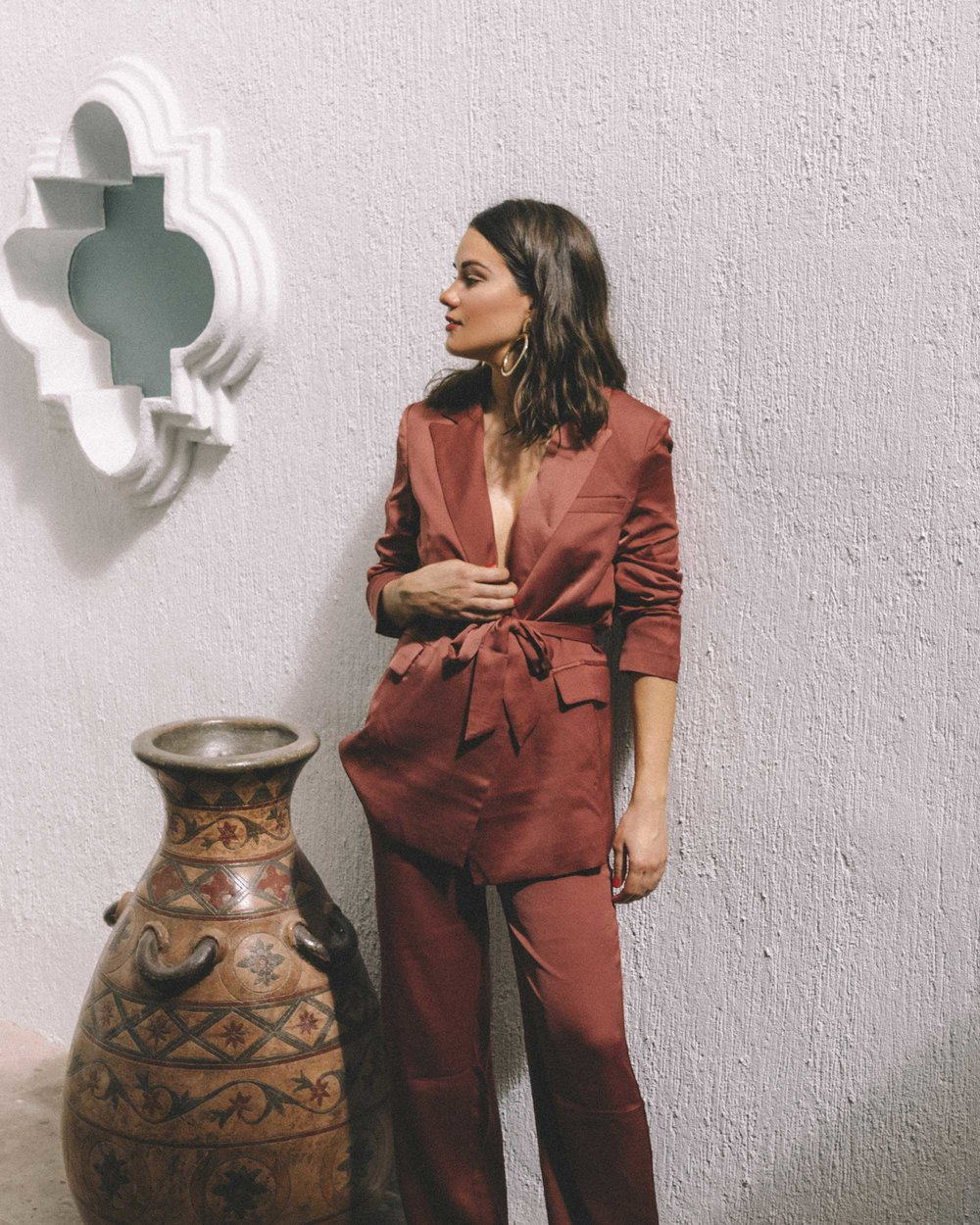 chic silk mauve suit one and only palmilla2018-12-05 at 4.23.03 PM 10.jpg