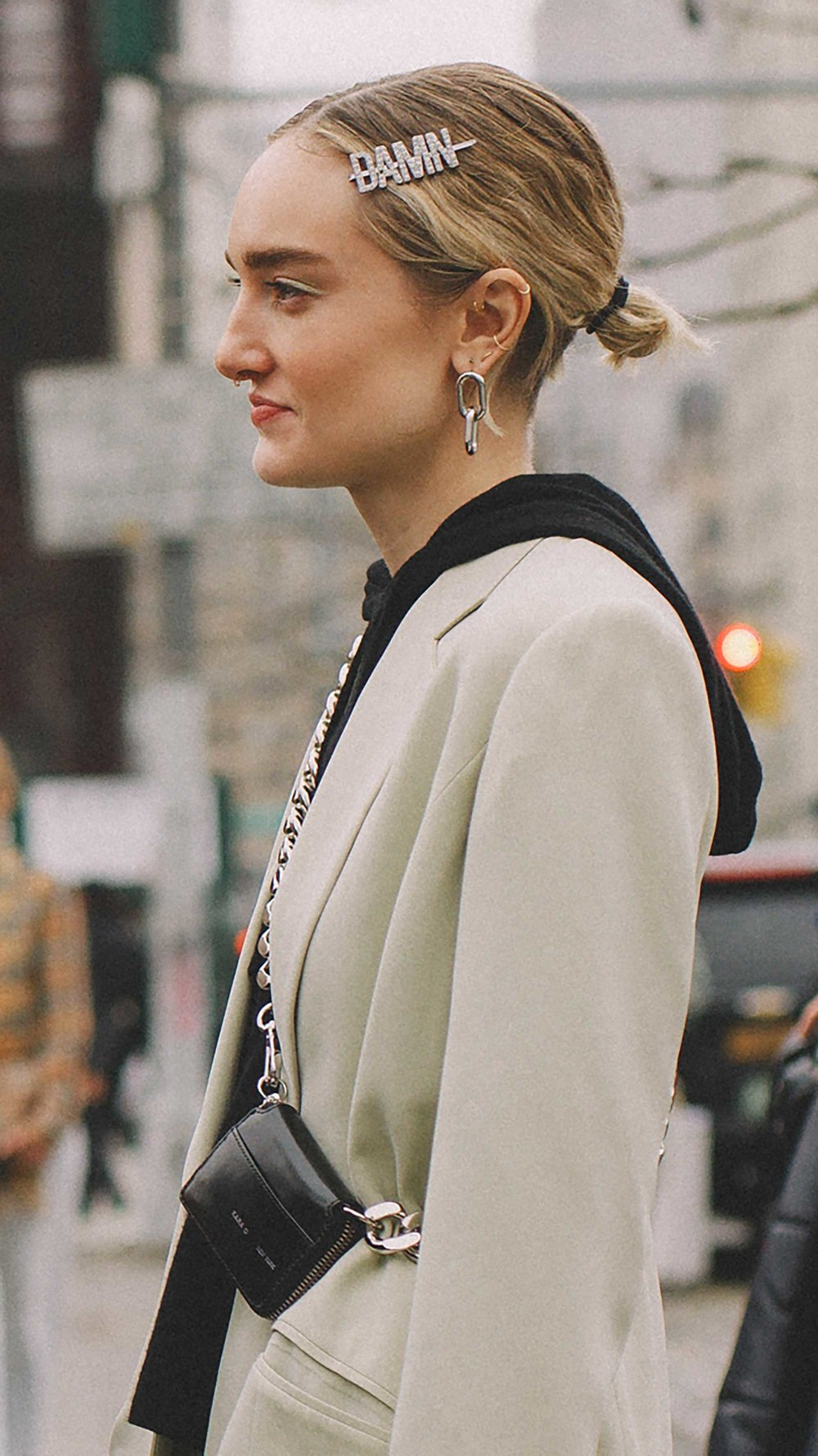 Best outfits of New York Fashion Week street style day two FW19 38.jpg