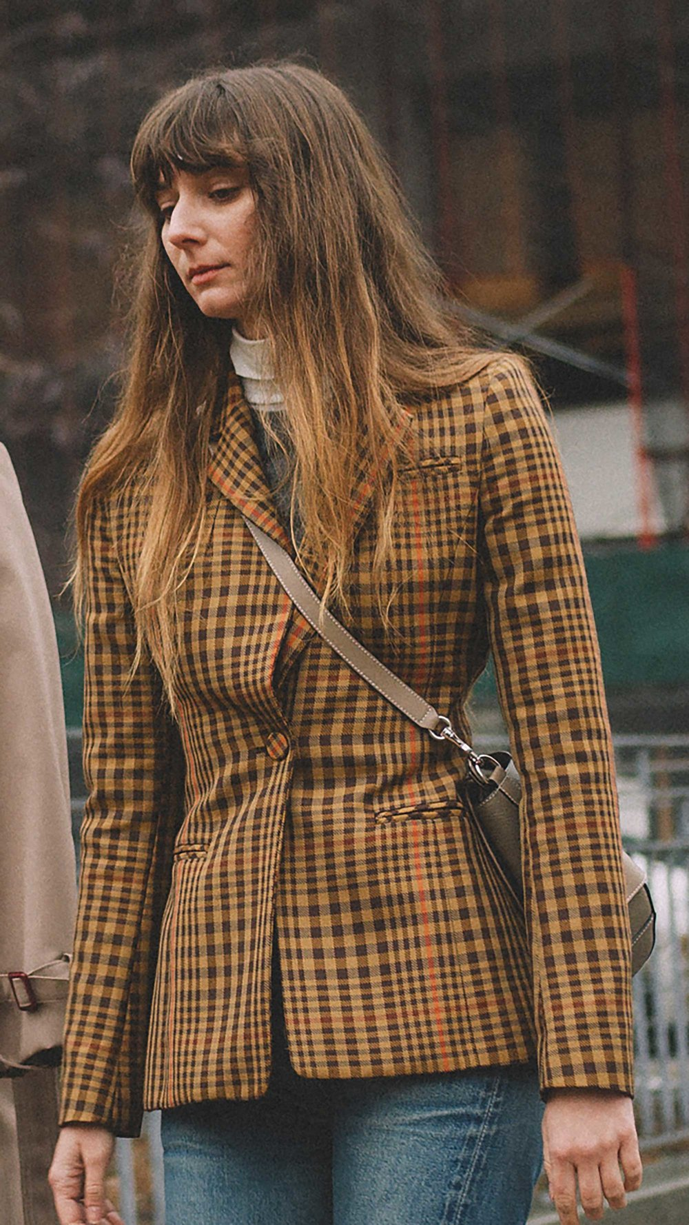 Best outfits of New York Fashion Week street style day two FW19 65.jpg