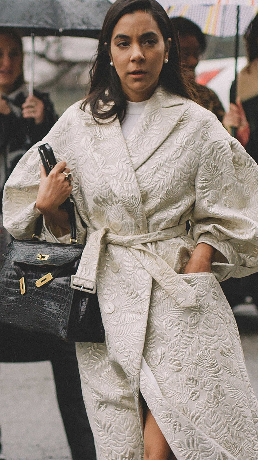 Best outfits of New York Fashion Week street style day two FW19 69.jpg