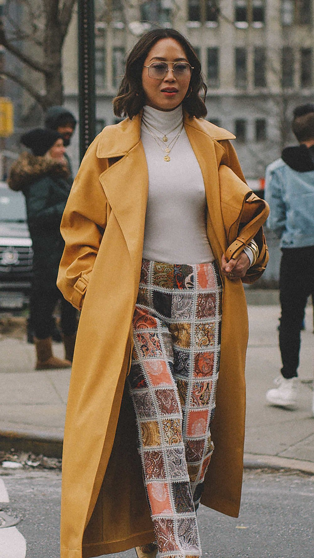 Best outfits of New York Fashion Week street style day five NYFW FW1936.jpg