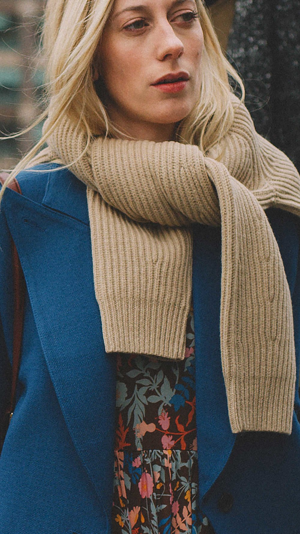 Best outfits of New York Fashion Week street style day five NYFW FW1942.jpg
