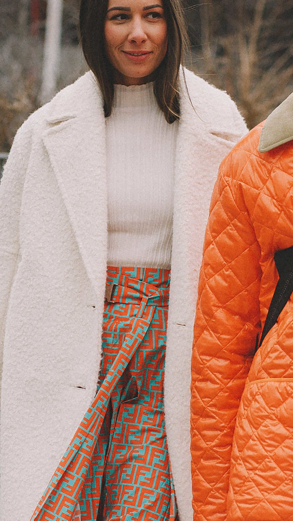 Best outfits of New York Fashion Week street style day five NYFW FW1969.jpg