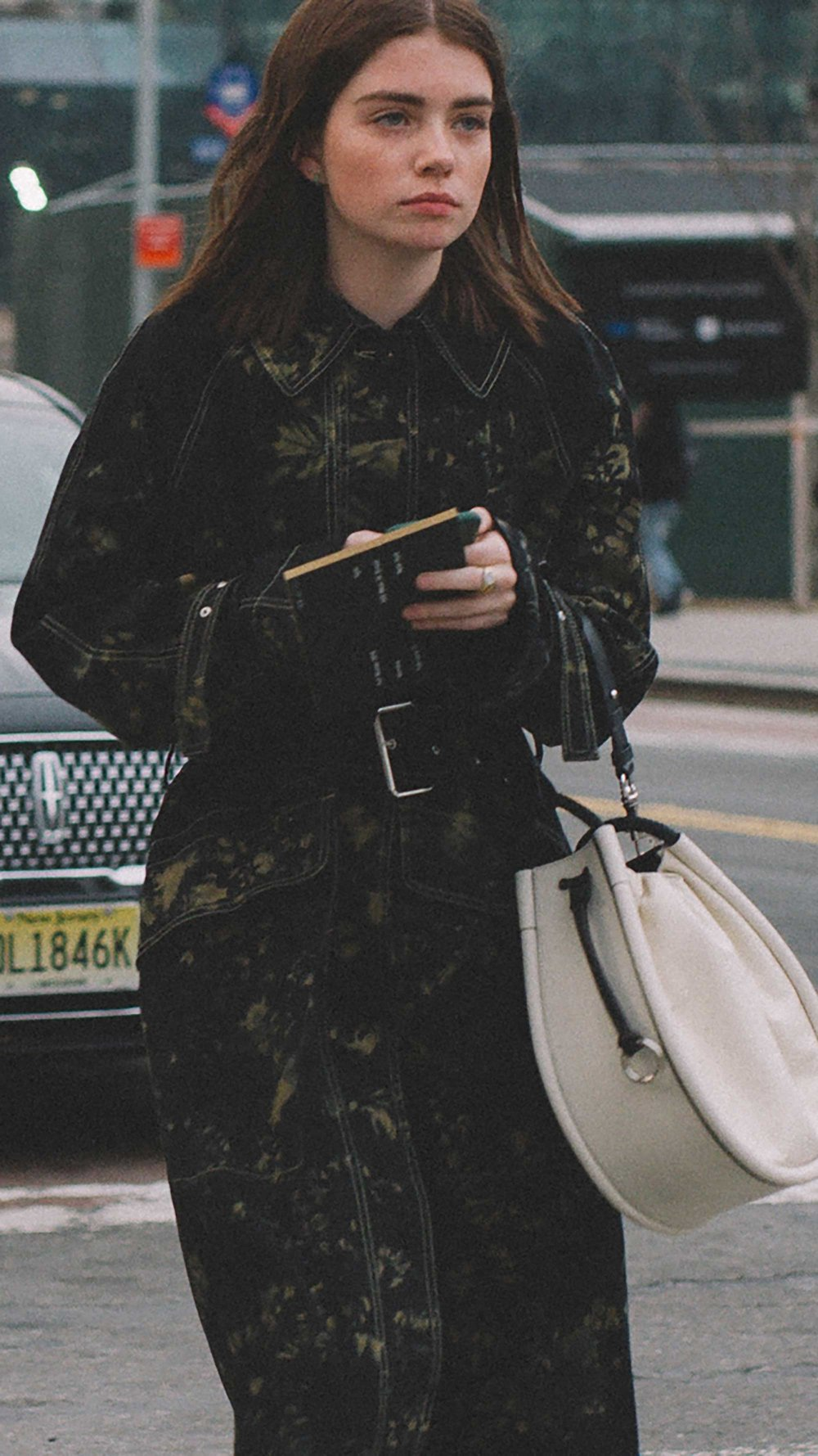 Best outfits of New York Fashion Week street style day five NYFW FW19115.jpg