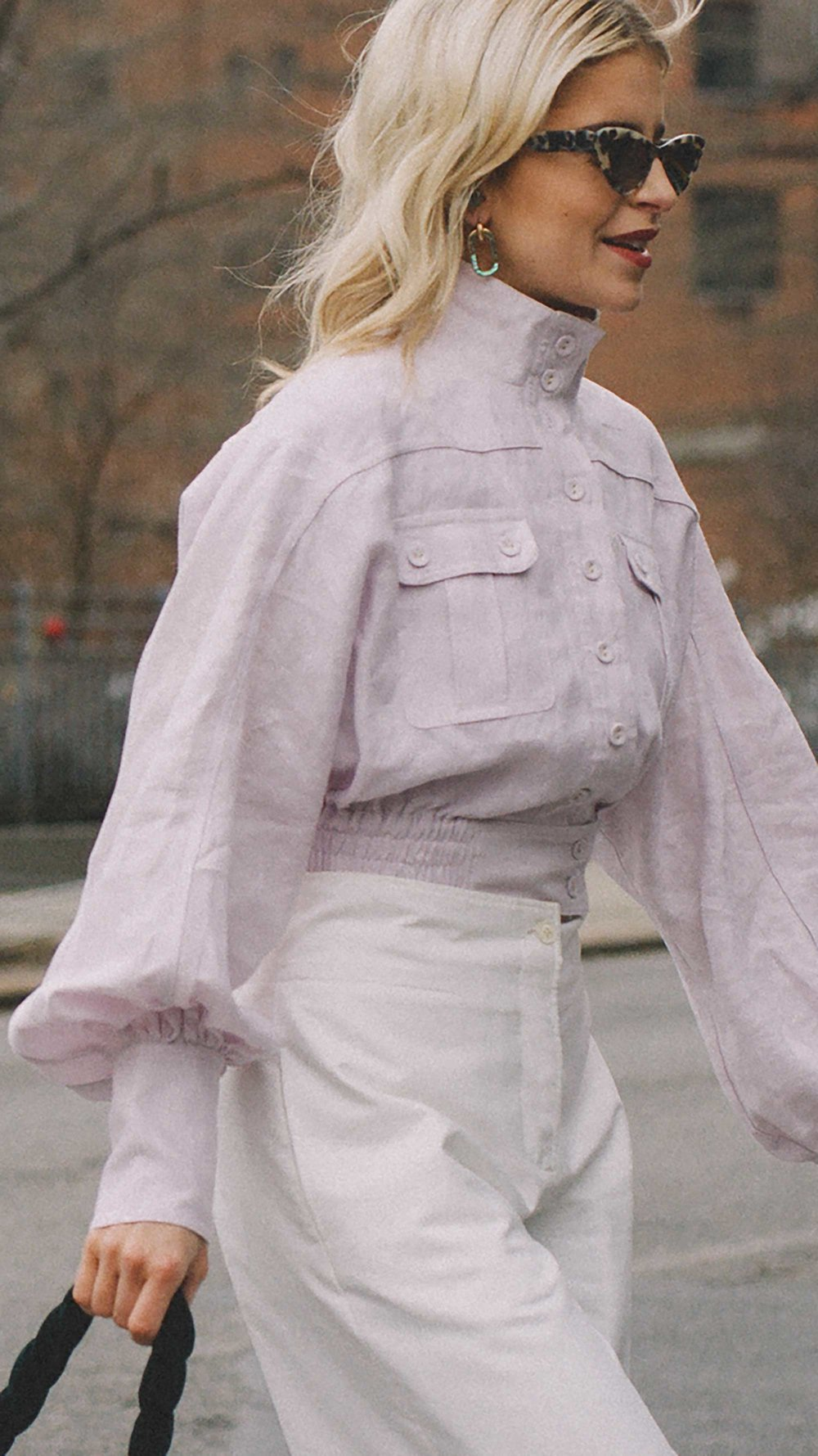 Best outfits of New York Fashion Week street style day five NYFW FW1958.jpg